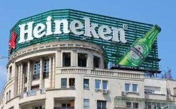 heineken-sales-agent-leo-van-munching-us