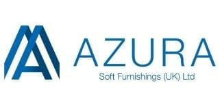 Azura Soft Furnishings