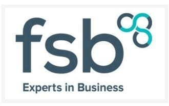 Federation of Small Business Benefits