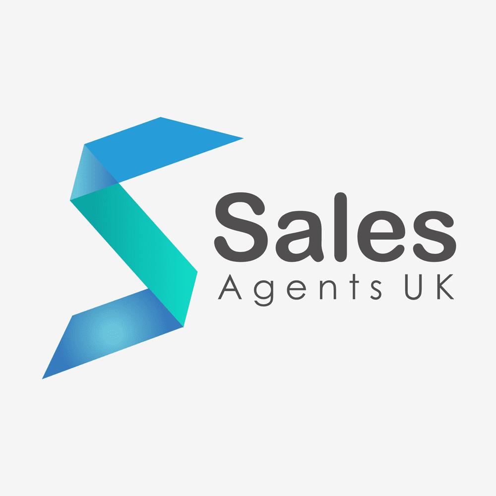 Home   Sales Agents UK
