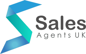Sales Agents UK
